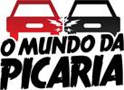 logo_mundopicaria