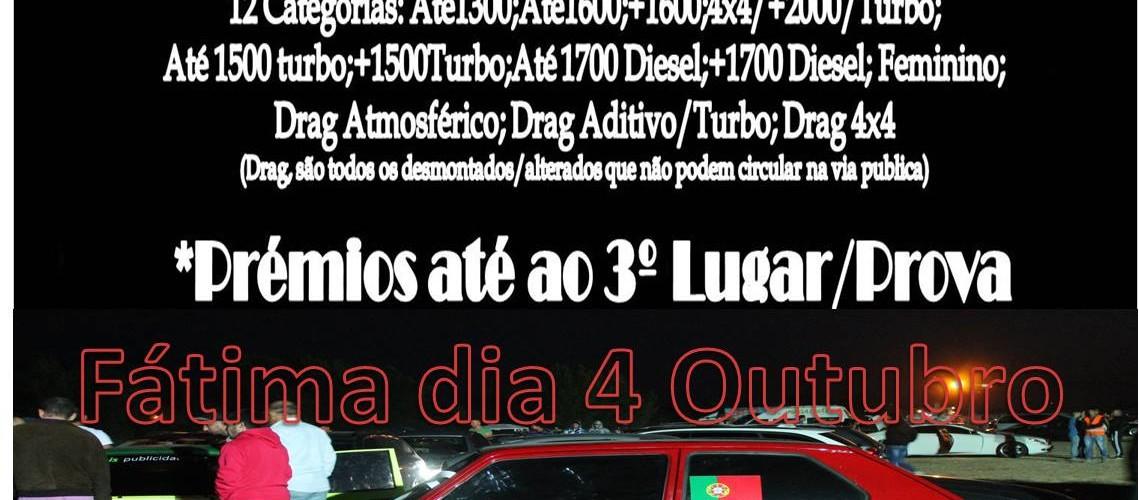 4outubro